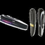 Power Grow Comb — лазерная расческа