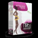 Профессиональный блокатор калорий — 20 (ПБК-20)