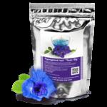 Пурпурный чай — для похудения