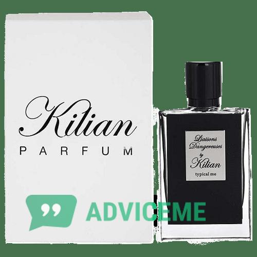 Отзывы о Распродажа парфюмов Kilian - фото товара