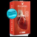 ReCardio — капсулы от гипертонии
