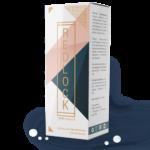 Redlock — средство для замедления роста волос