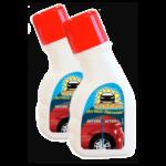 Renumax — средство для удаления царапин на машине