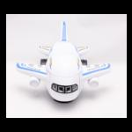 Самолет-трансформер Airbus