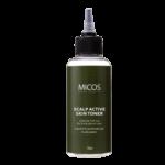 Scalp Active Toner — тоник для волос