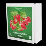 Сказочный сбор — чудо-ягодница (клубника)