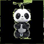 Smart Touch — интерактивная панда
