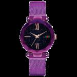 Starry Sky Watch — женские часы