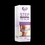 Step to slim — мощная альтернатива липосакции