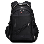 Swissgear — швейцарский рюкзак