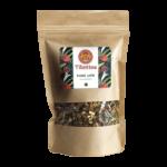 Tibettea — тибетский чай от паразитов