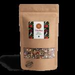 Tibettea — тибетский чай от простатита