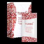 TurboFit — средство для похудения
