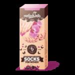 Valgosocks — носочки от косточки