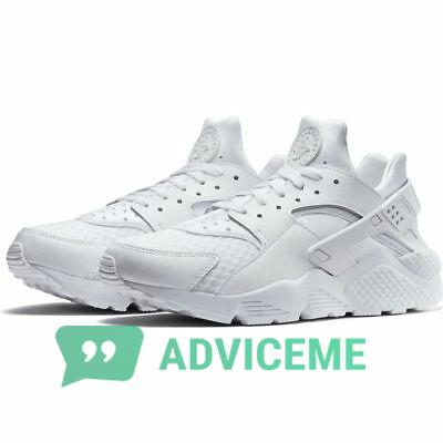 Отзывы о Витрина кроссовок Nike - фото товара