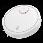 Xiaomi Mi Robot 2 Vaccum — робот-пылесос