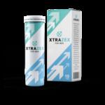 Xtrazex — средство для потенции
