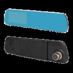 Зеркало заднего вида CAR DVRS MIRROR и Smartmount Car в подарок