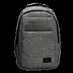 Zongyuan 5563 — классический рюкзак