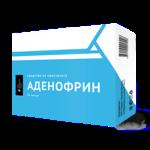 «Аденофрин» — реальные отзывы об эффективном средстве от простатита
