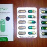 «Diabenot» («Диабенот») — обзор капсул от сахарного диабета, имеющих высокую эффективность и комплексное действие