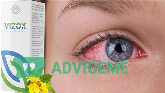 Лекарство для глаз: развод или нет? Отзывы реальных врачей и пациентов