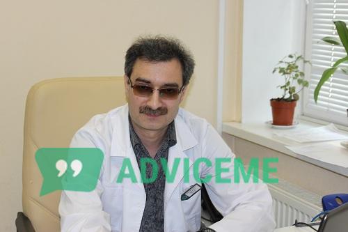 Отзывы врачей про лекарство