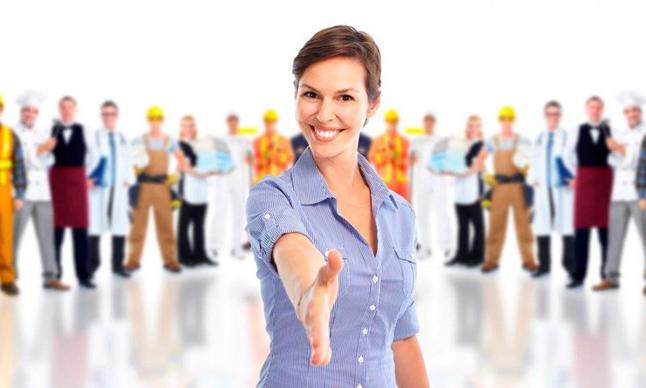 Отзывы сотрудников о работе в «Альфа-Банке» в других регионах страны