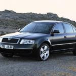 Шкода Суперб — отзывы владельцев о надежном чешском автомобиле
