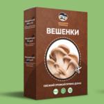 «Домашняя грибница» — отзывы покупателей, преимущества и перспективы