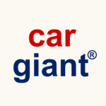 Cargiant (автосалон) — отзывы реальных покупателей. Стоит ли доверять дилеру или нет?